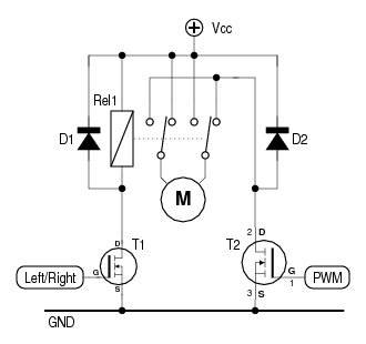 What Ic To Use To Convert Ttl To 24vdc Pnp Output together with House Extension Castlereagh Bangor Ards Banbridge Co Down as well Period 206 20Carl 20Sagan 20Chapter 204 moreover Cache details together with Half Bridge. on h bridge