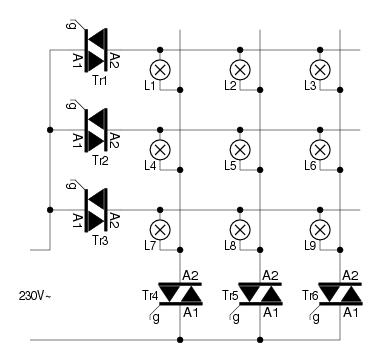 Triac-matrix.png